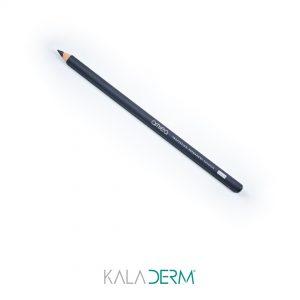 مداد طراحی میکروپیگمنتیشن آمیا مدل BLACK-E0512