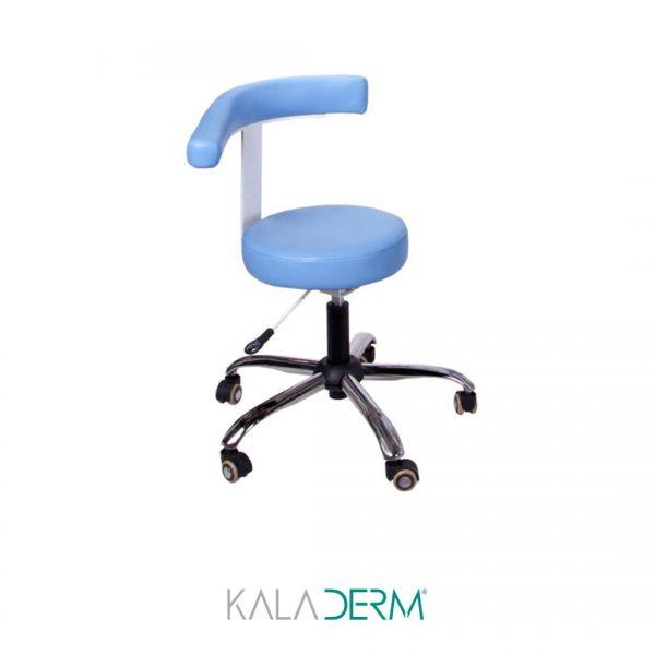 صندلی تابوره برای مطب ها و سالن های زیبایی